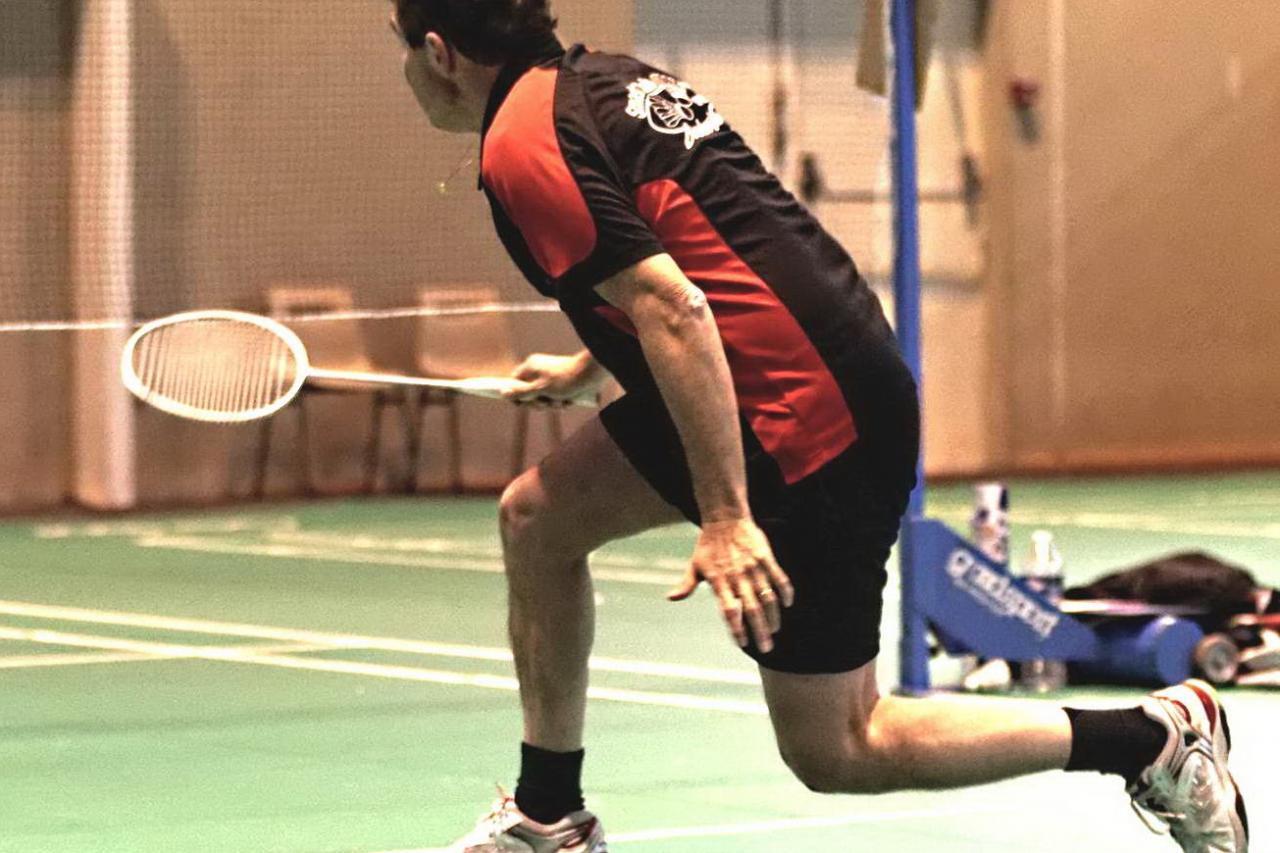 badminton 30 (04)