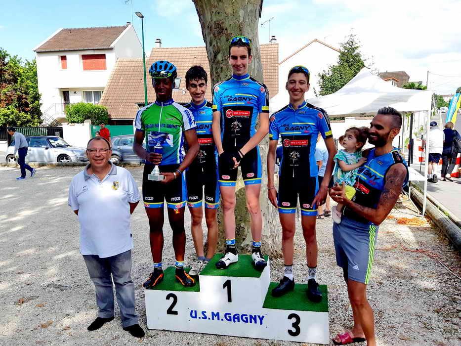 cyclisme _1