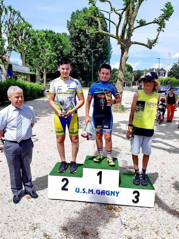 cyclisme _3