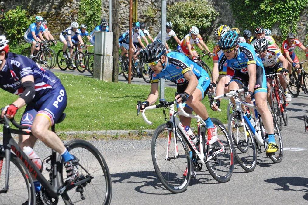 cyclisme 8