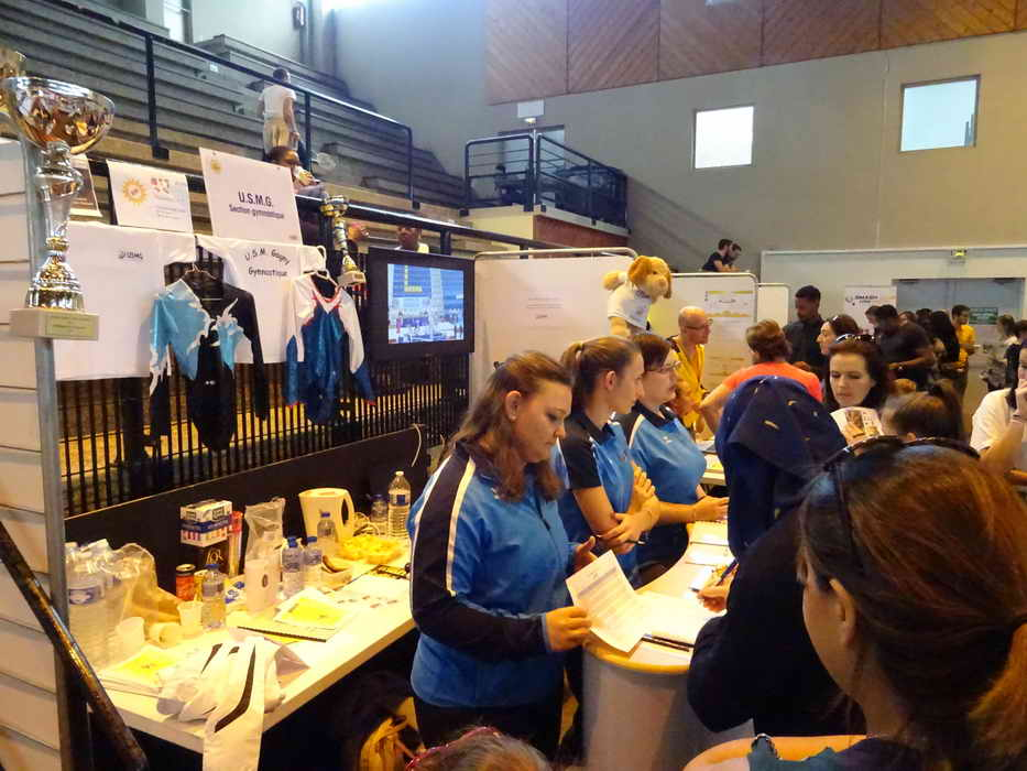 forum des associations 2019 F