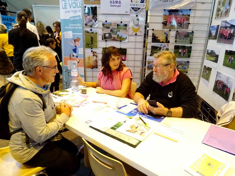 forum des associations 2019 N