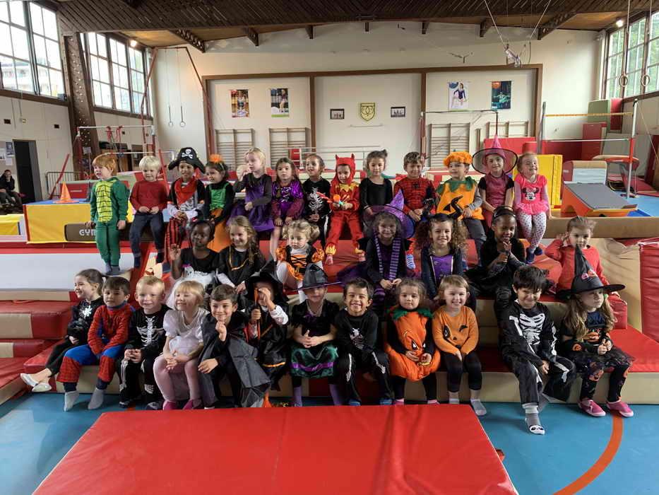 gym 2019 Halloween_14