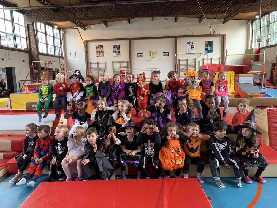 gym 2019 Halloween_16