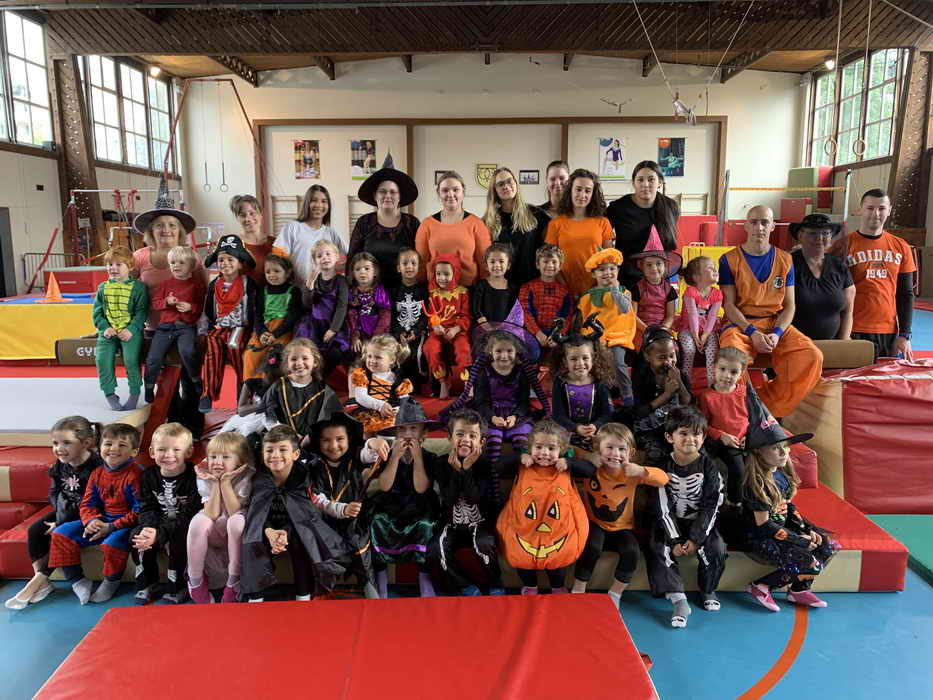 gym 2019 Halloween_18