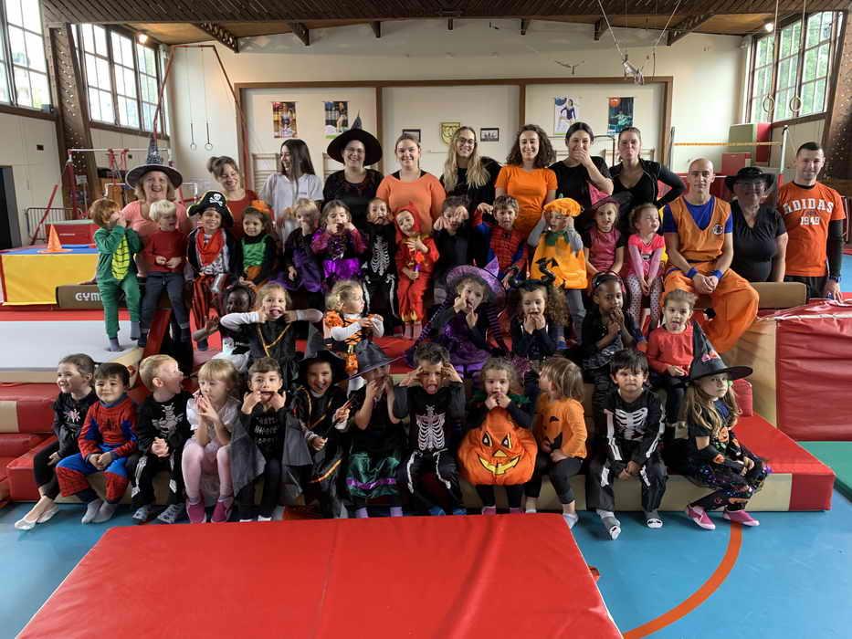 gym 2019 Halloween_19
