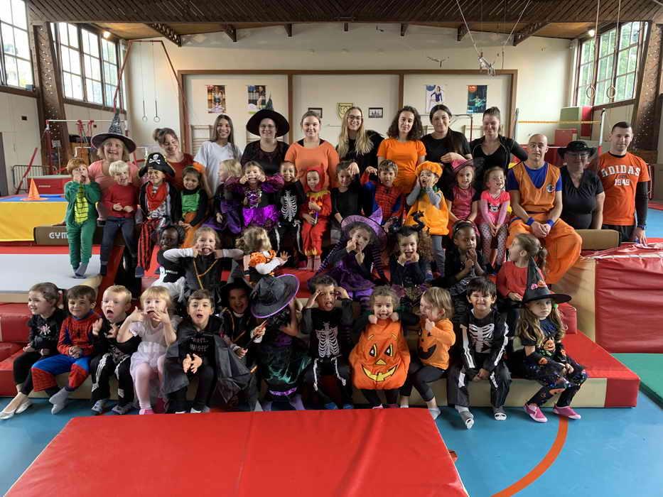 gym 2019 Halloween_20