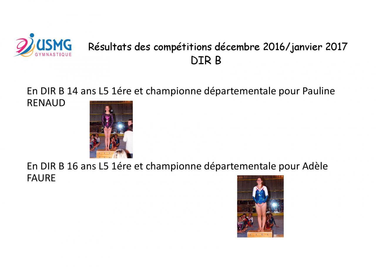 gym résultats compet - 4