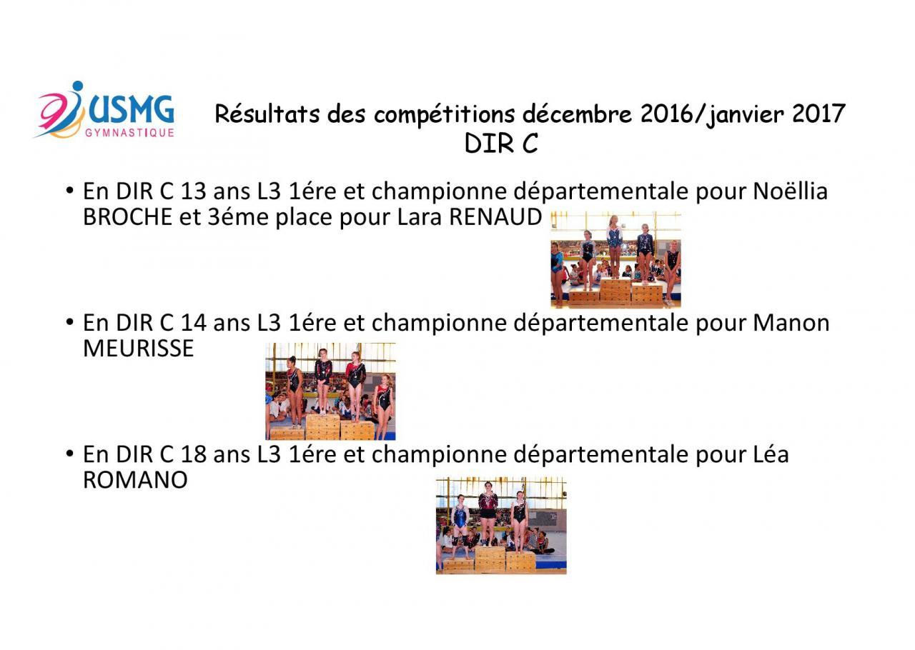 gym résultats compet - 5