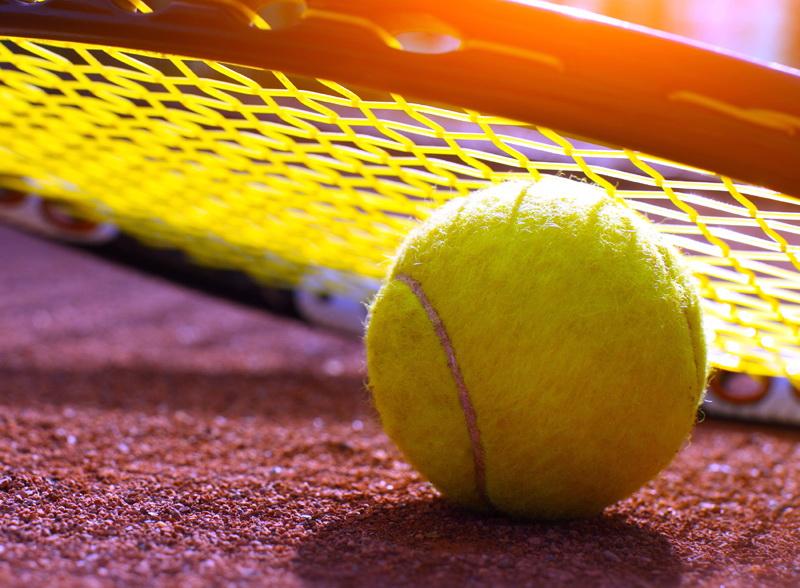 01561 bild tennis