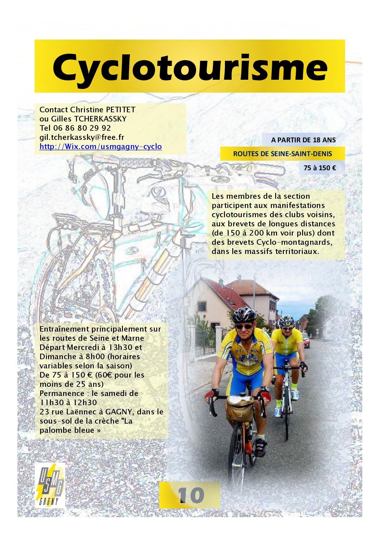 10 usmg 2019 2020 cyclo