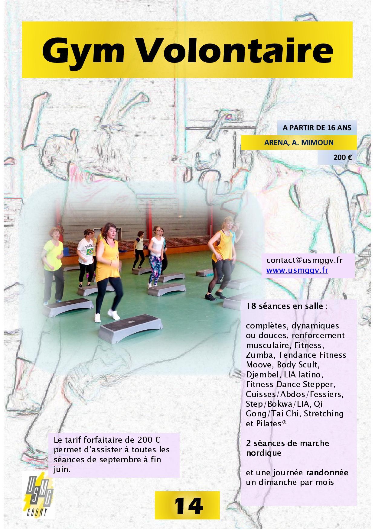 14 usmg 2019 2020 gym vol