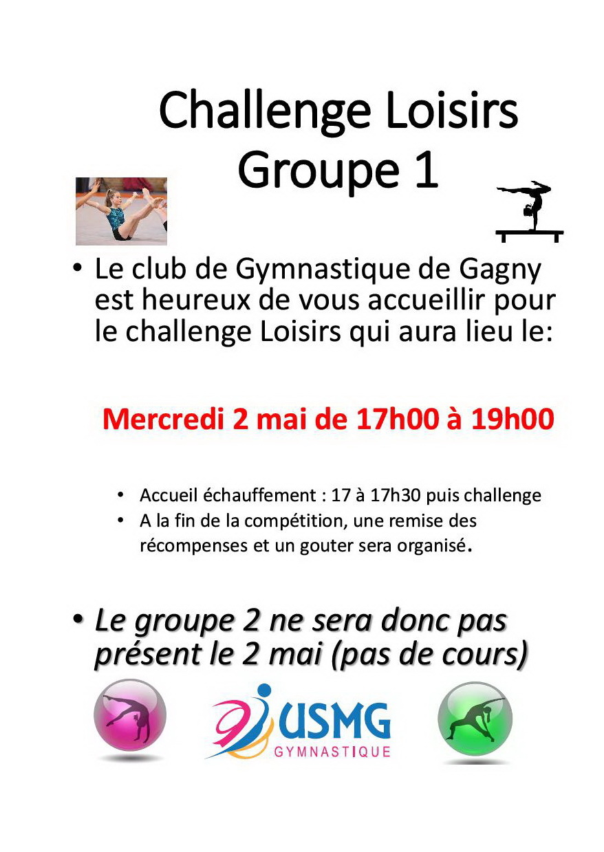 2018 05 02 challenge loisirs groupe 1