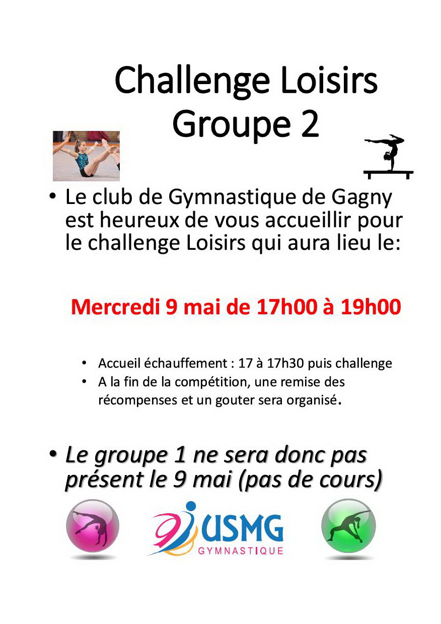 2018 05 09 challenge loisirs groupe 2