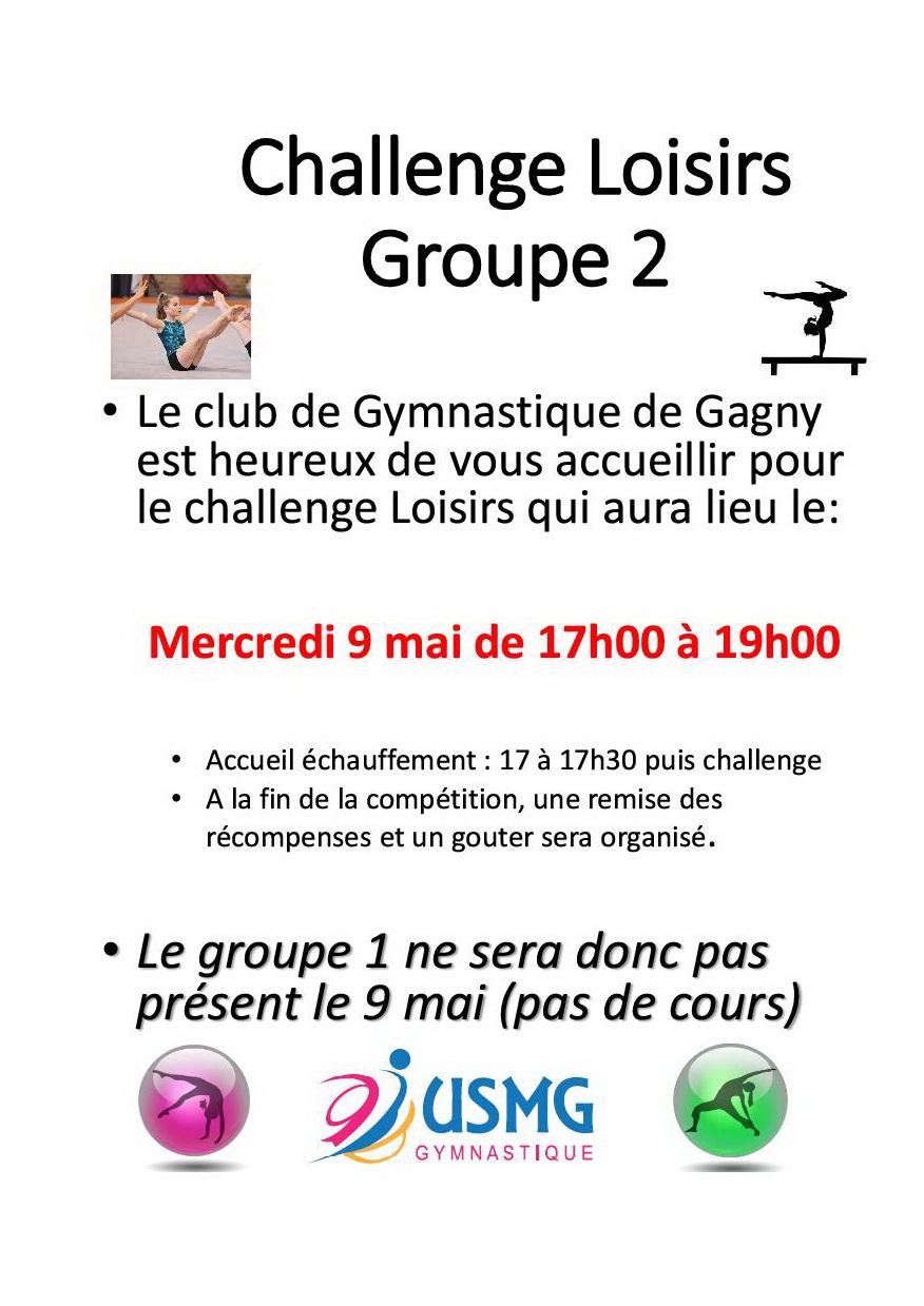 2018 05 09 challenge loisirs groupe 2