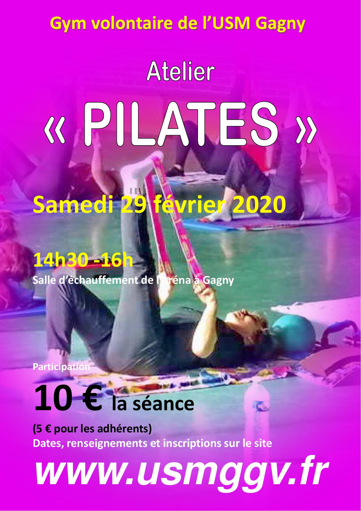 2020 29 02 stage pilates 2019 2020 rose