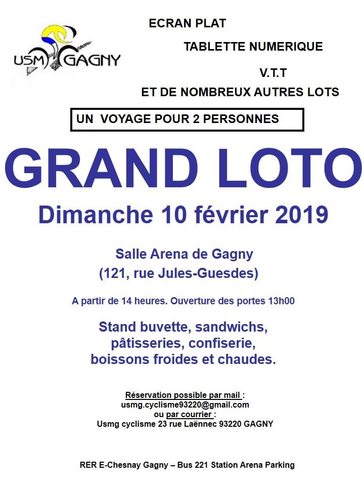 Affiche loto 11 02 2018 a3 1