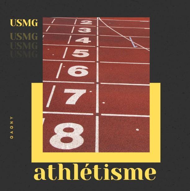 Athletisme 2