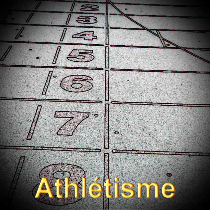 Athletisme redimensionner 2