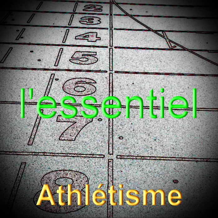 Athletisme redimensionner 3