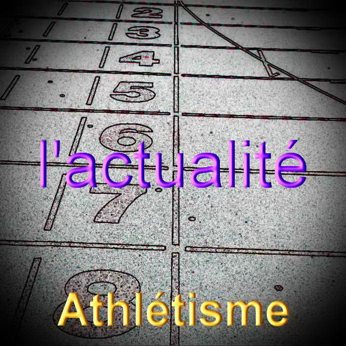 Athletisme redimensionner 4