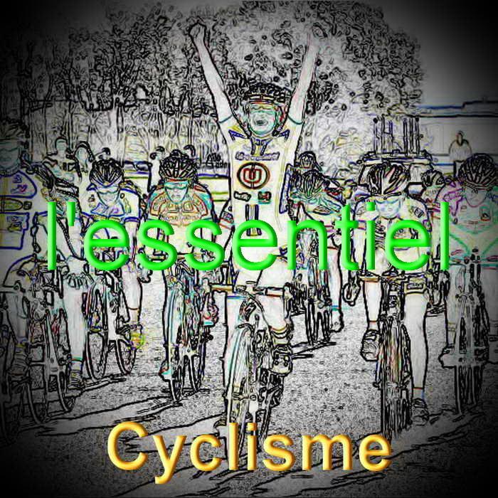 Cyclisme redimensionner 1