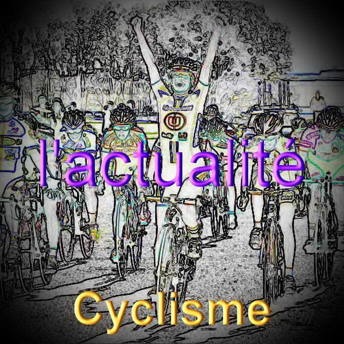 Cyclisme redimensionner 2