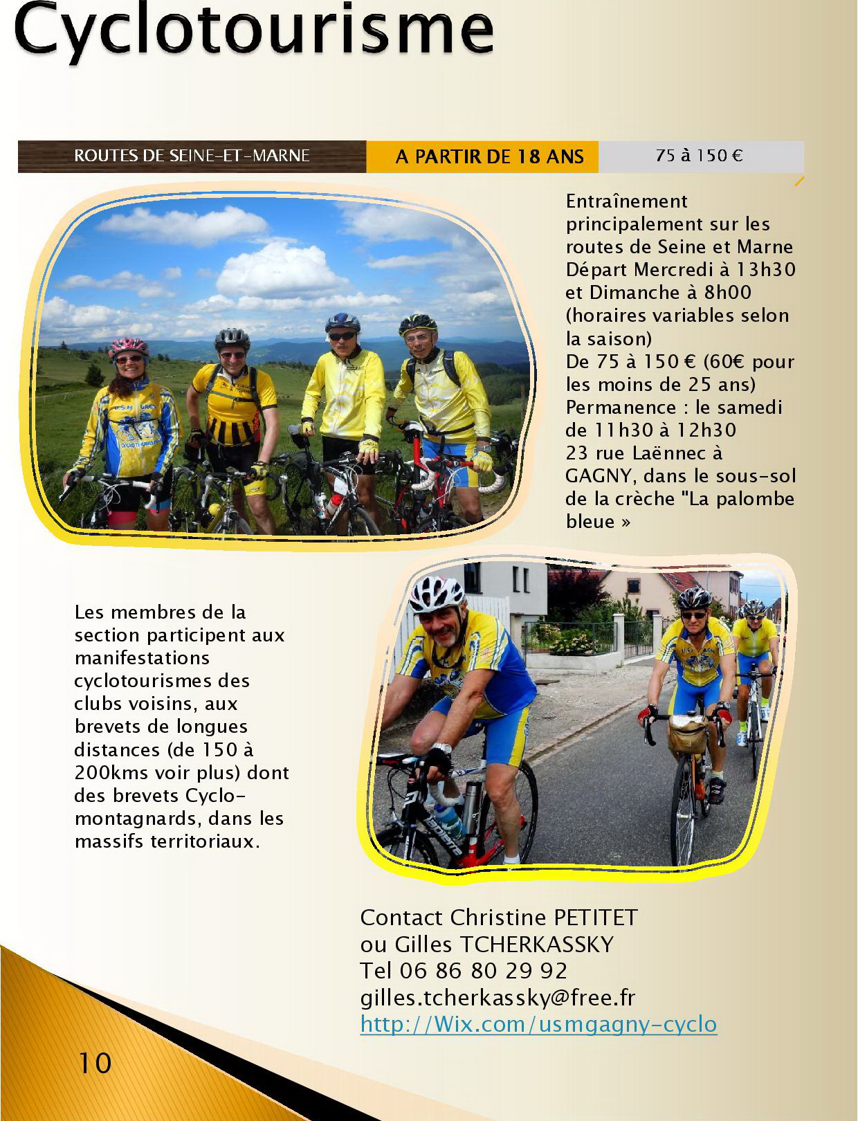 Cyclo page 10