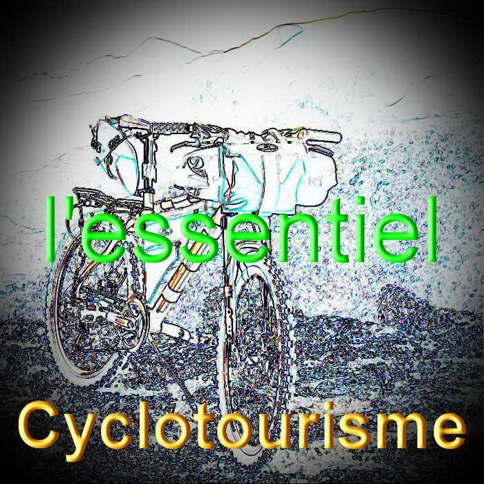 Cyclotourisme redimensionner 1
