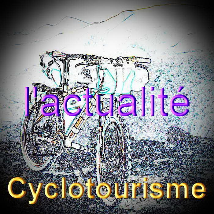 Cyclotourisme redimensionner 2