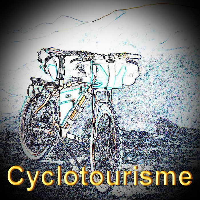 Cyclotourisme redimensionner