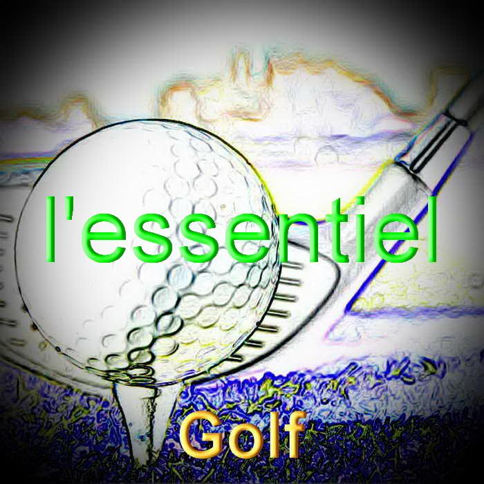 Golf redimensionner 2