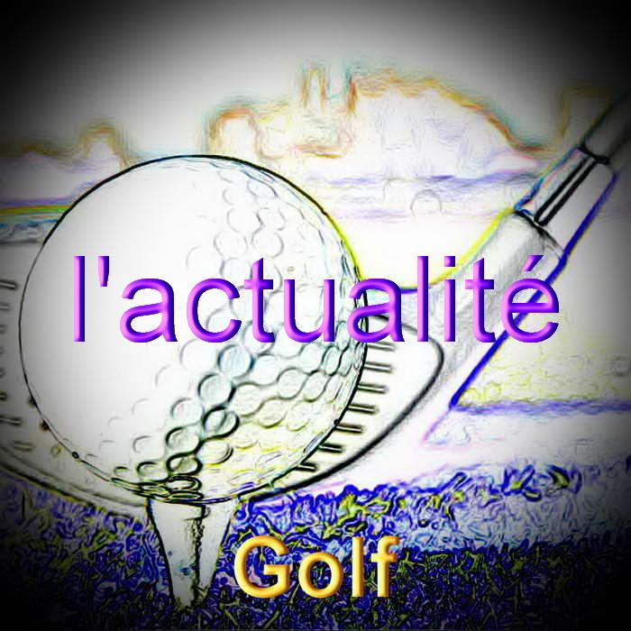 Golf redimensionner 3