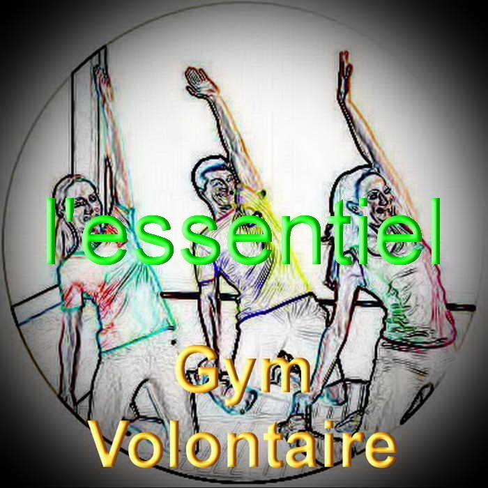 Gym volontaire redimensionner 1