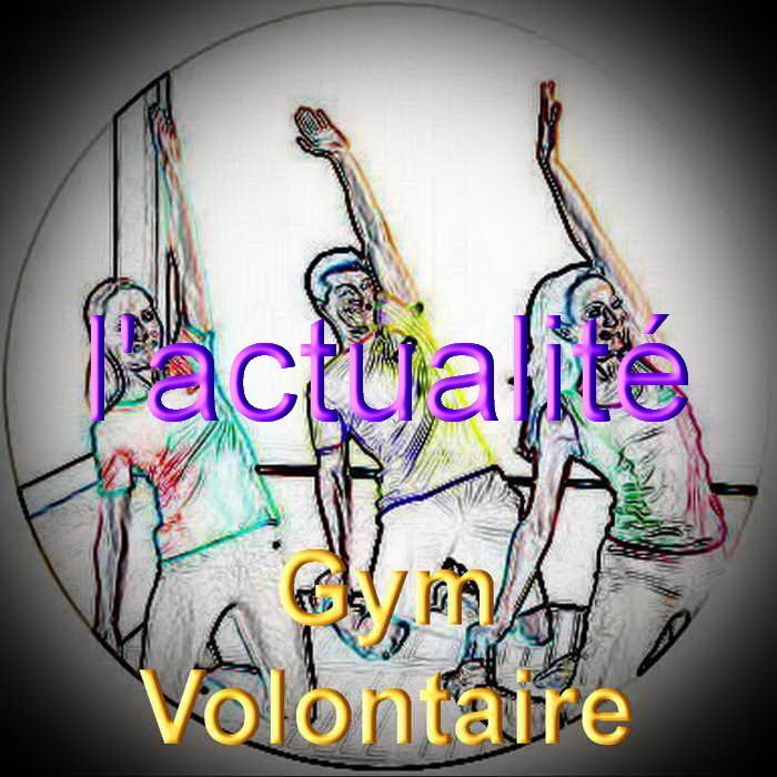 Gym volontaire redimensionner 2