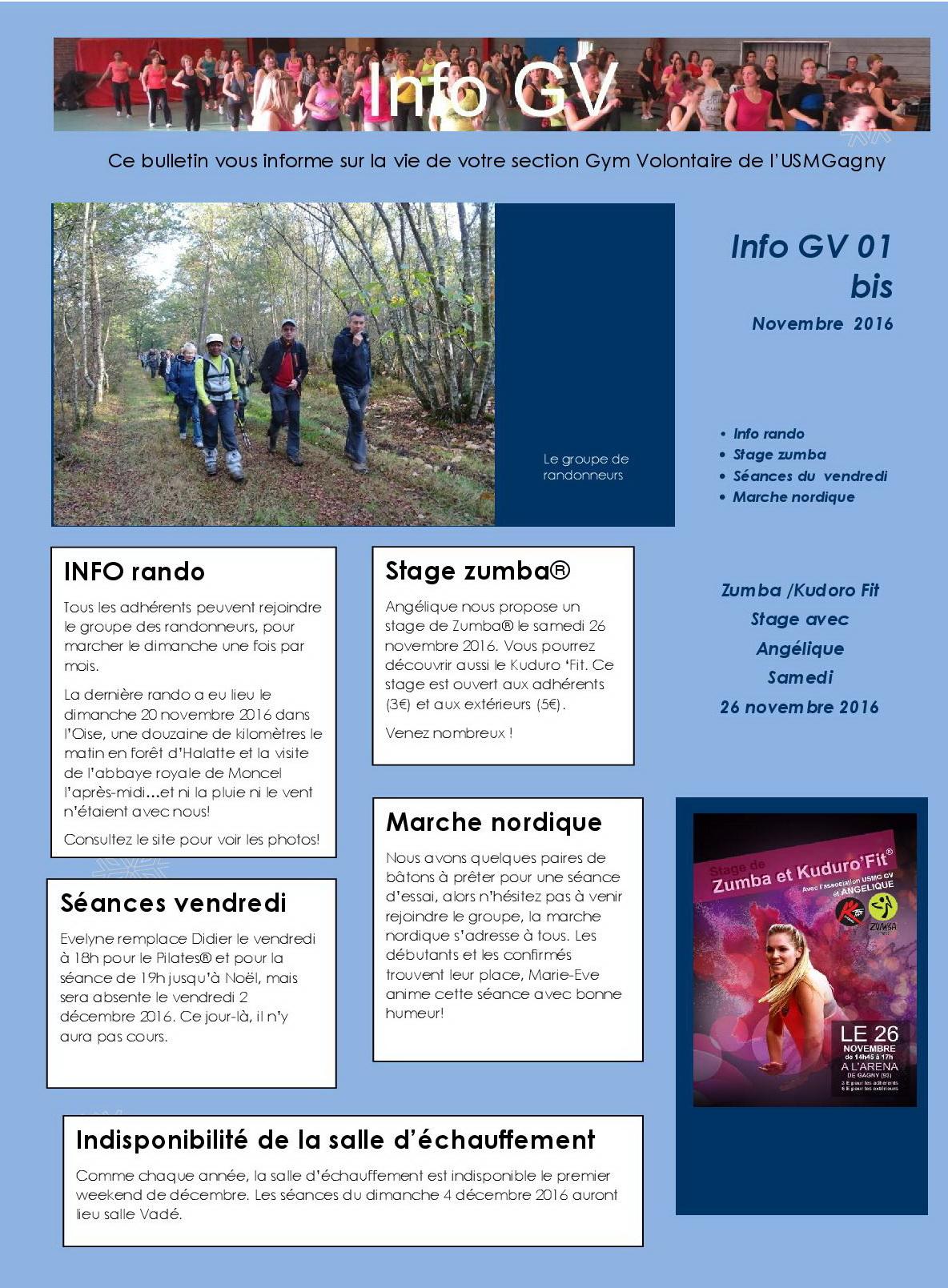 Info gv 01