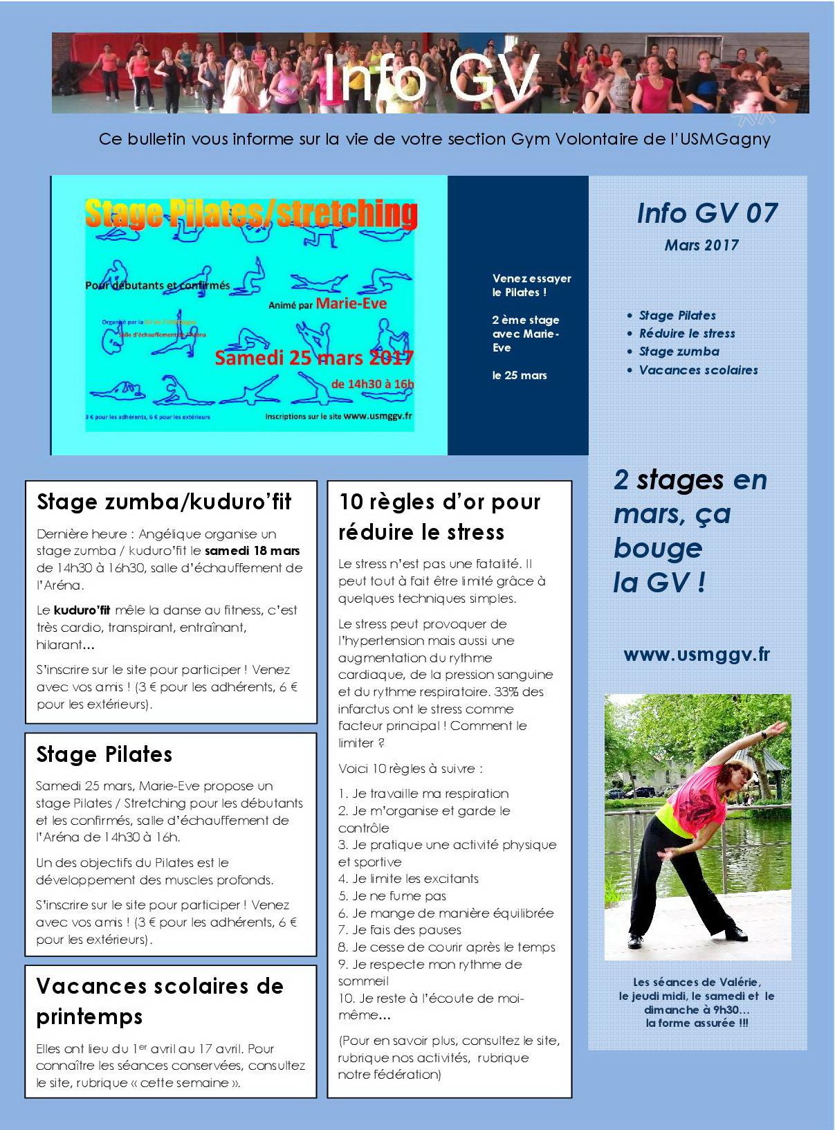 Info gv 07