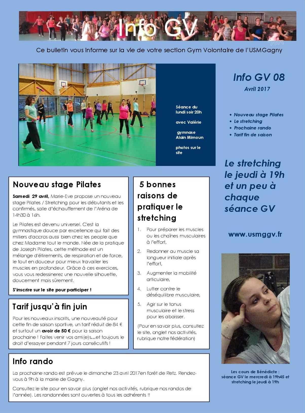 Info gv 08