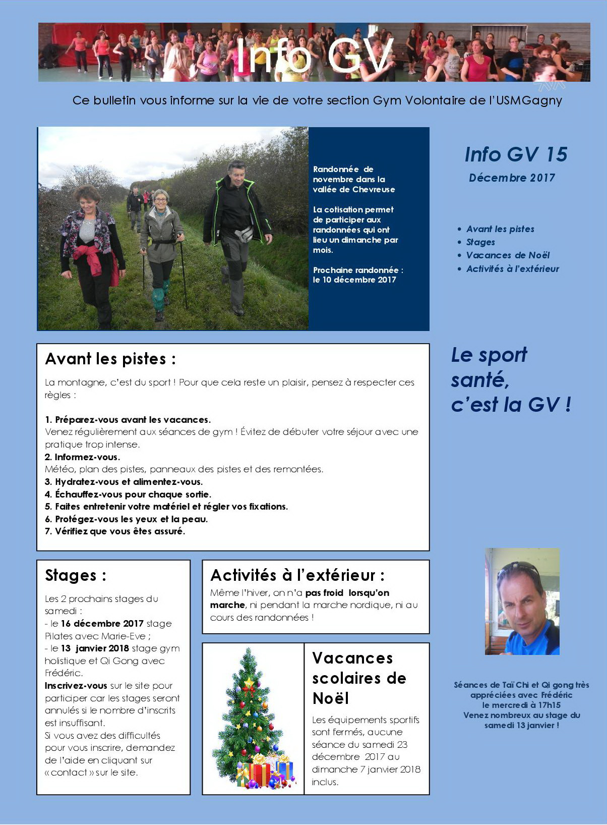 Info gv 15