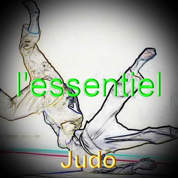 Judo redimensionner 2