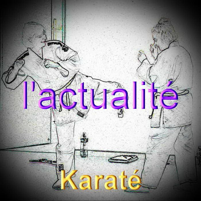 Karate redimensionner 2
