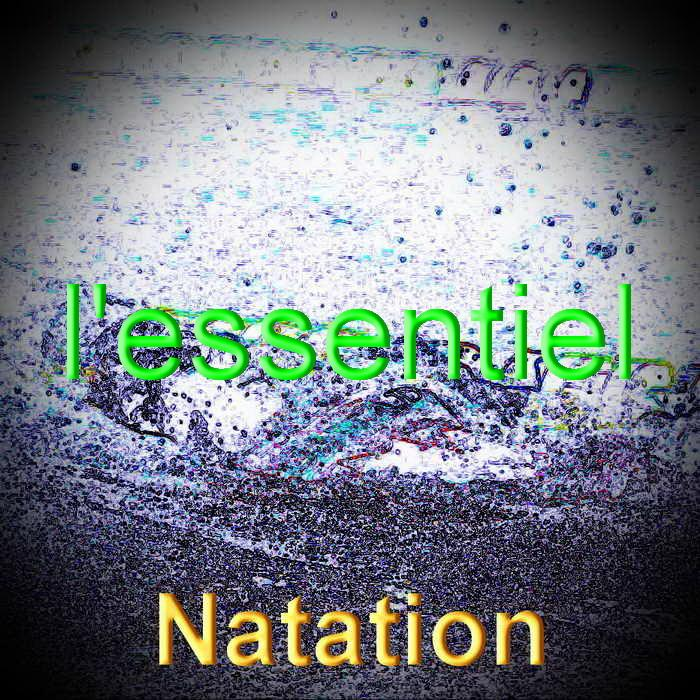 Natation 2 redimensionner 1