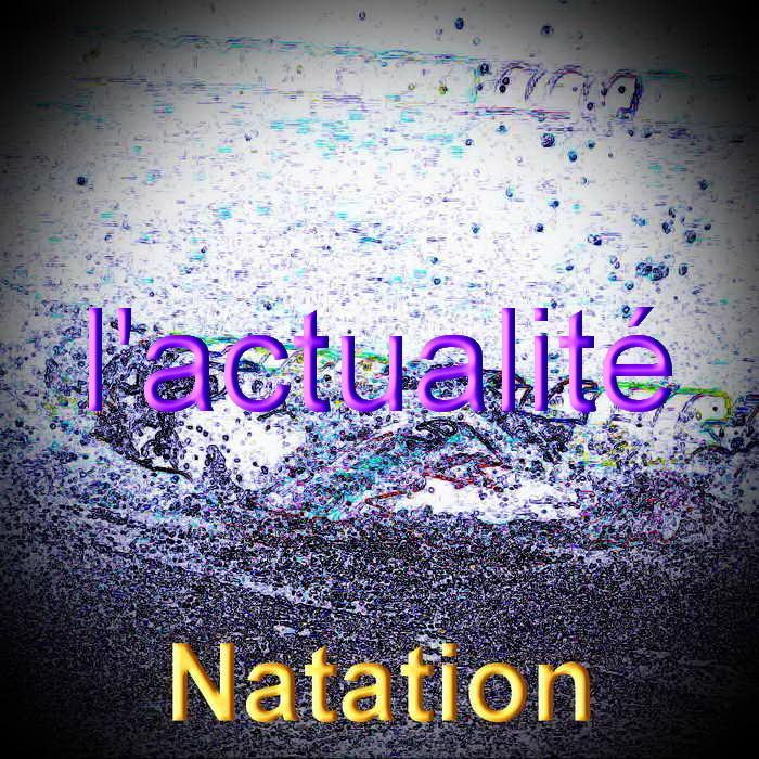 Natation 2 redimensionner 2