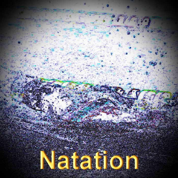 Natation 2 redimensionner