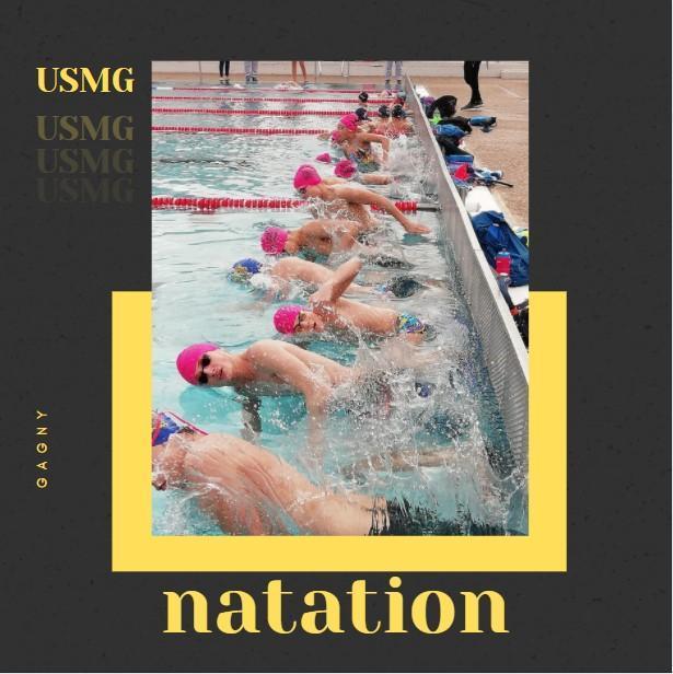Natation 9