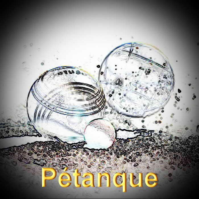 Petanque redimensionner 1