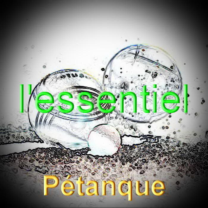 Petanque redimensionner 2