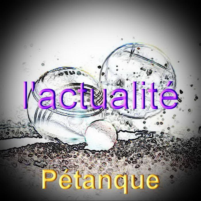 Petanque redimensionner 3
