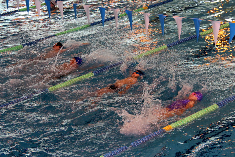 Photo guide 15 16 natation2 3