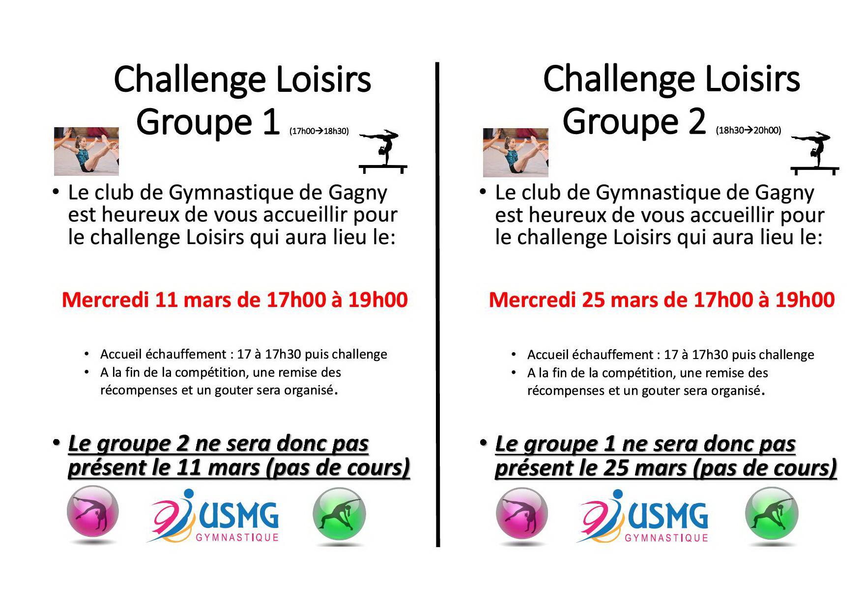 challenge 2